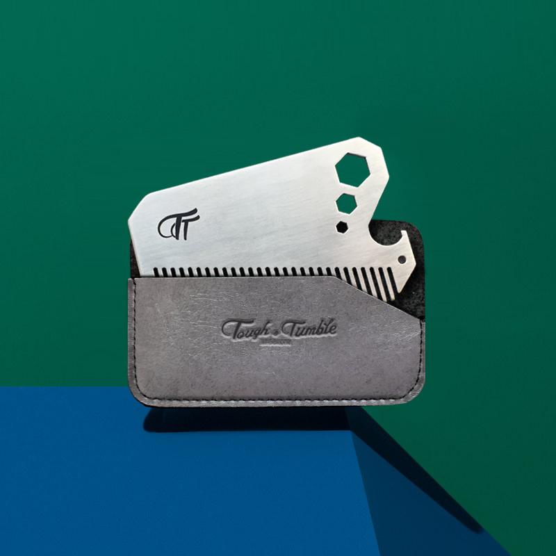The Wallet_Comb3.jpg