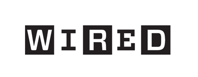 WIRED logo2.png