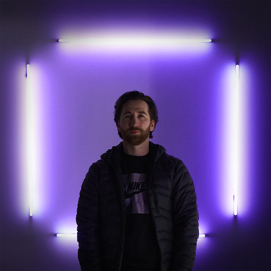 Brad_Portrait_Neon_square_small.jpg