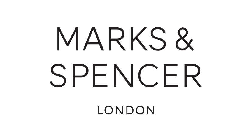 Marks &Spencer-01 (1).jpg