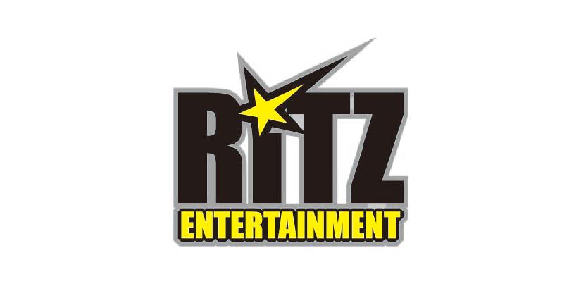 RITZ-01.png