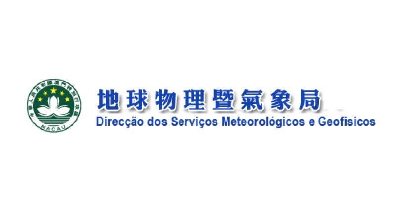 地球物理暨氣象局-01.png