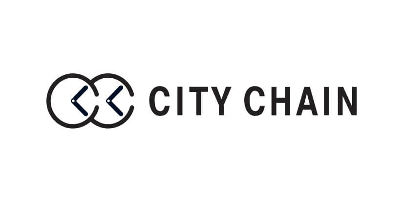 City Chain-01.jpg