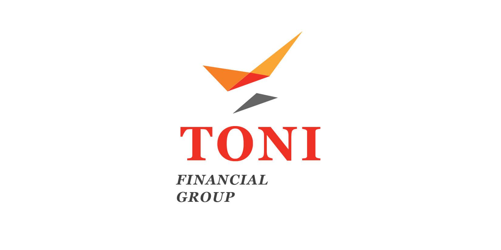 TONI-01-2.jpg