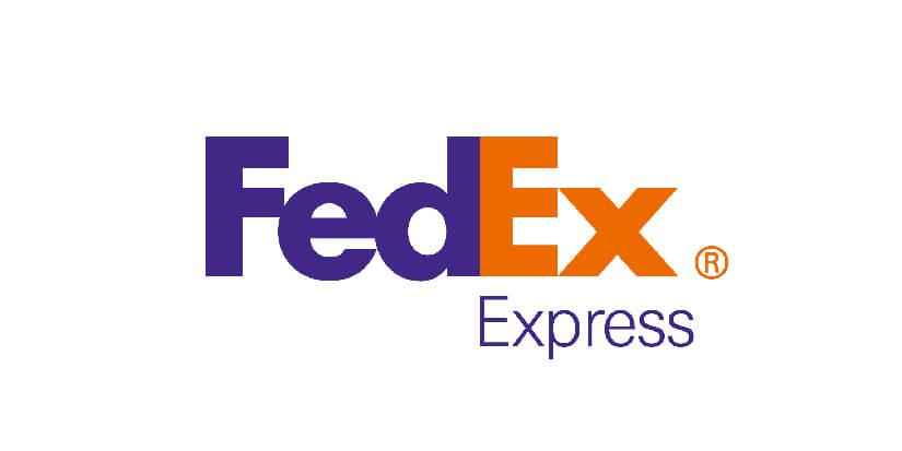 FedEx-01-2.jpg