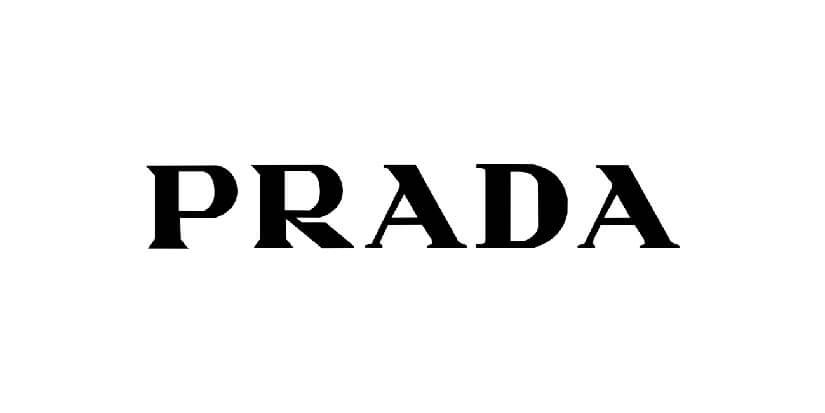 Prada-01-2.jpg