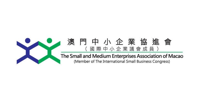 SMEA jobscall.me-01.jpg