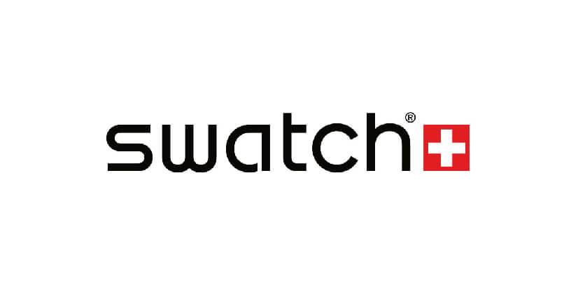 Swatch jobscall.me macau-01.jpg