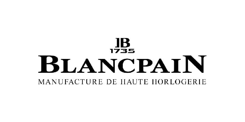 Blancpain jobscall.me macau recruitment-01.jpg