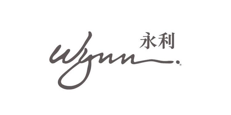 wynn+macau+jobscall.me+recruitment+ad+澳門招聘-01.jpg