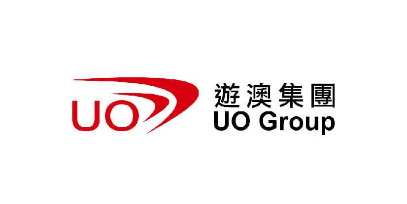 UO GROUP 遊澳集團 macau jobscall.me recruitment ad 澳門招聘-01.jpg