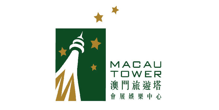 Macau+Tower+macau+jobscall.me+recruitment+ad+澳門招聘-01.jpg
