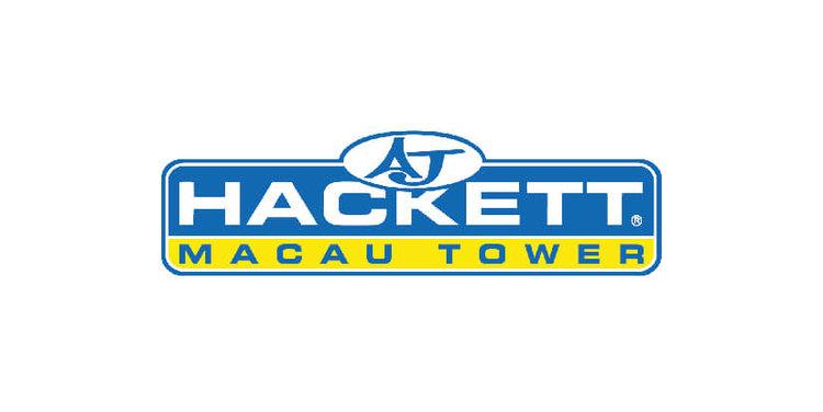AJ+Hackett+macau+jobscall.me+recruitment+ad+澳門招聘-01.jpg