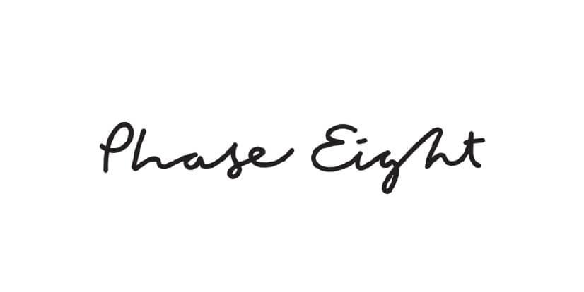 Phase Eight jobscall.me 澳門招聘-01.jpg