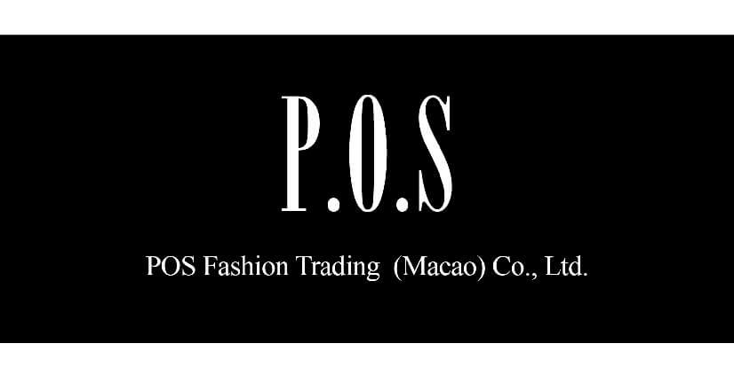 POS Fashion Trading (HK) Co., Ltd. macau jobscall.me recruitment ad 澳門招聘-01.jpg