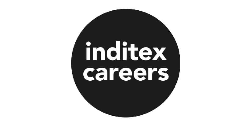 Inditex careers macau jobscall.me recruitment ad 澳門招聘-01.jpg