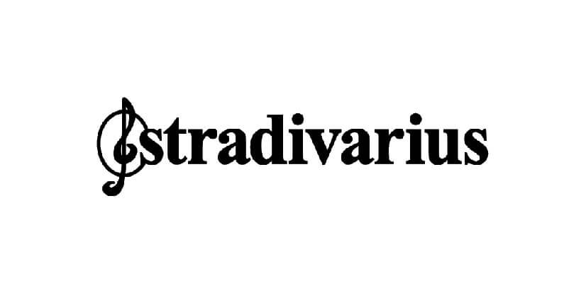 Stradivarius macau jobscall.me recruitment ad 澳門招聘-01.jpg