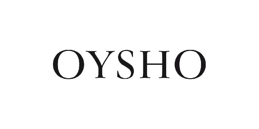Oysho macau jobscall.me recruitment ad 澳門招聘-01.jpg