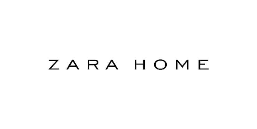 Zara Home macau jobscall.me recruitment ad 澳門招聘-01.jpg