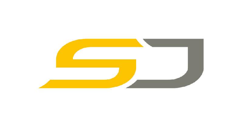 SJ macau jobscall.me recruitment ad 澳門招聘-01.jpg