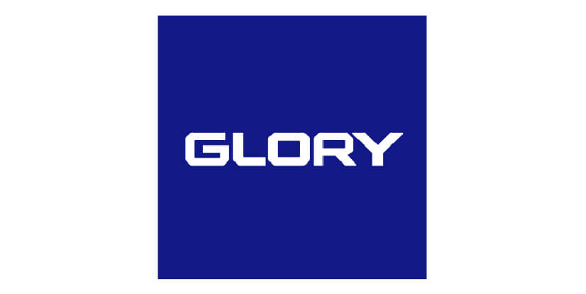 Glory macau jobscall.me recruitment ad 澳門招聘-01.jpg