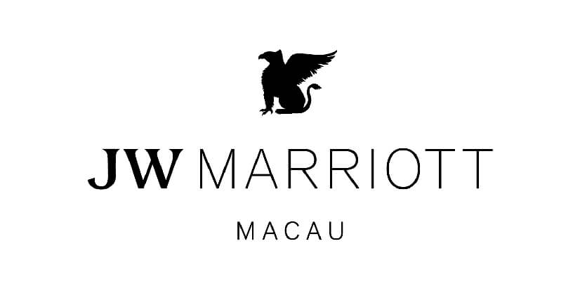 JW macau jobscall.me recruitment ad 澳門招聘-01.jpg