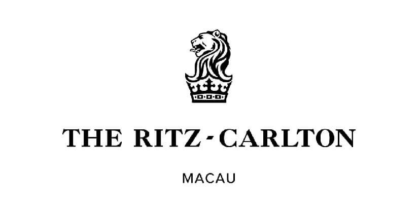 The Ritz Carlton macau jobscall.me recruitment ad 澳門招聘-01.jpg