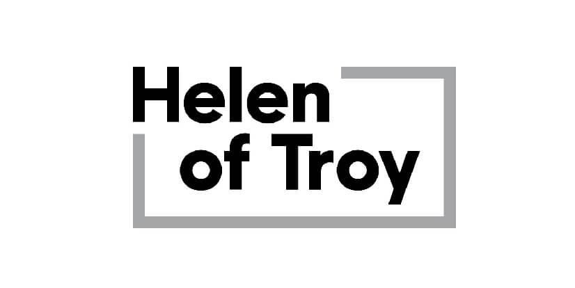 Helen of Troy macau jobscall.me recruitment ad 澳門招聘-01.jpg