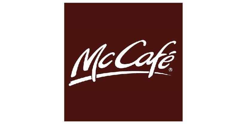 McCafe macau jobscall.me recruitment ad 澳門招聘-01.jpg