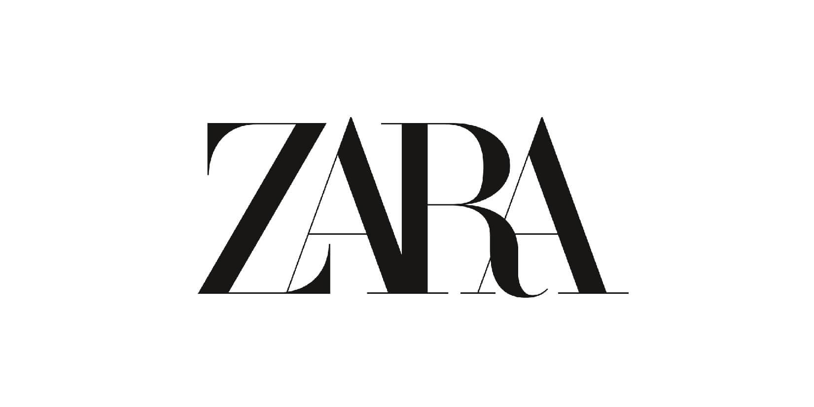 ZARA macau jobscall.me recruitment ad 澳門招聘-01-3.jpg
