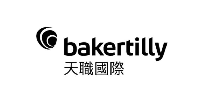 天職國際 macau jobscall.me recruitment ad 澳門招聘-01.jpg