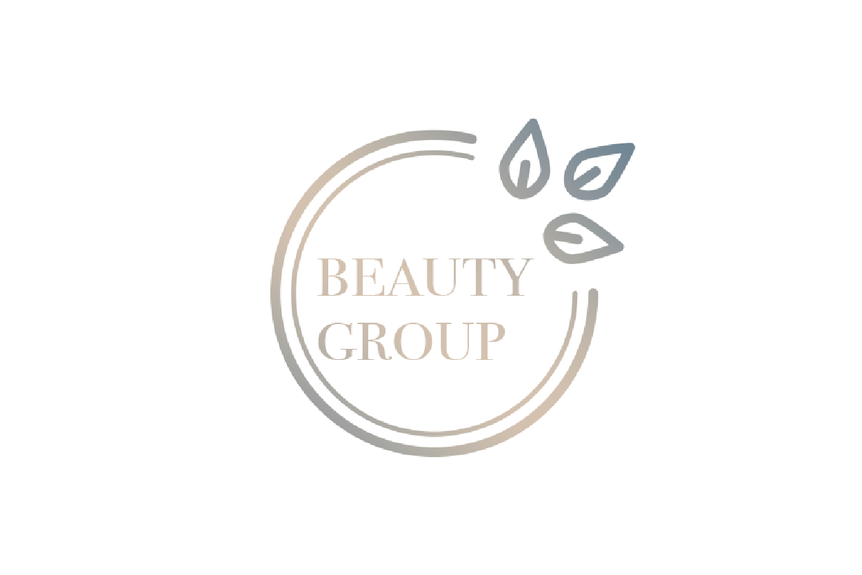 Logo template-01.png