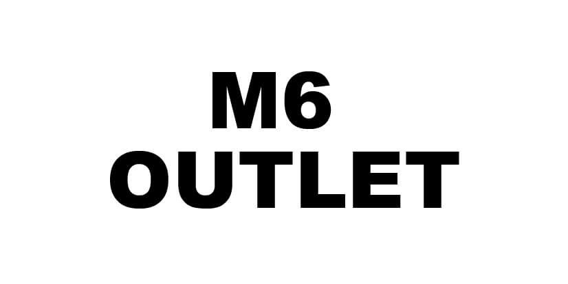 M6 OUTLET macau jobscall.me recruitment ad 澳門招聘-01.jpg