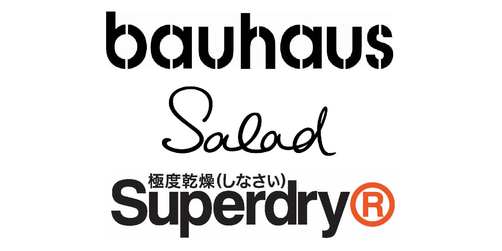 bauhaus macau jobscall.me recruitment ad 澳門招聘-01.jpg
