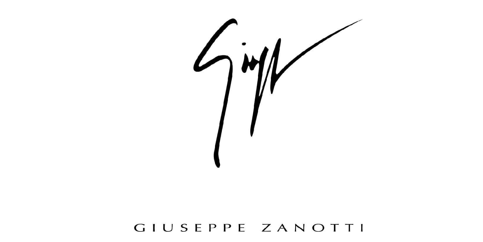 Giuseppe Zanotti macau jobscall.me recruitment ad 澳門招聘-01.jpg