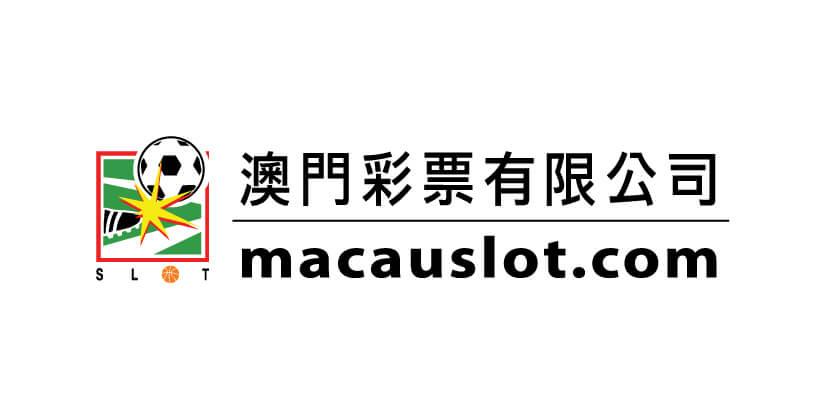 澳門彩票 macau jobscall.me recruitment ad 澳門招聘-01.jpg