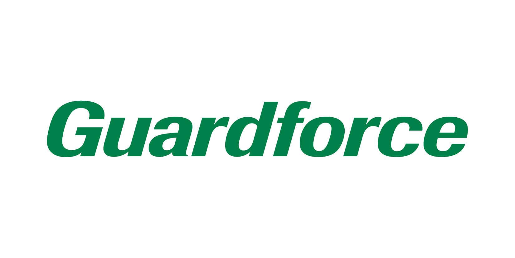 Guardforce macau jobscall.me recruitment ad 澳門招聘-01.jpg