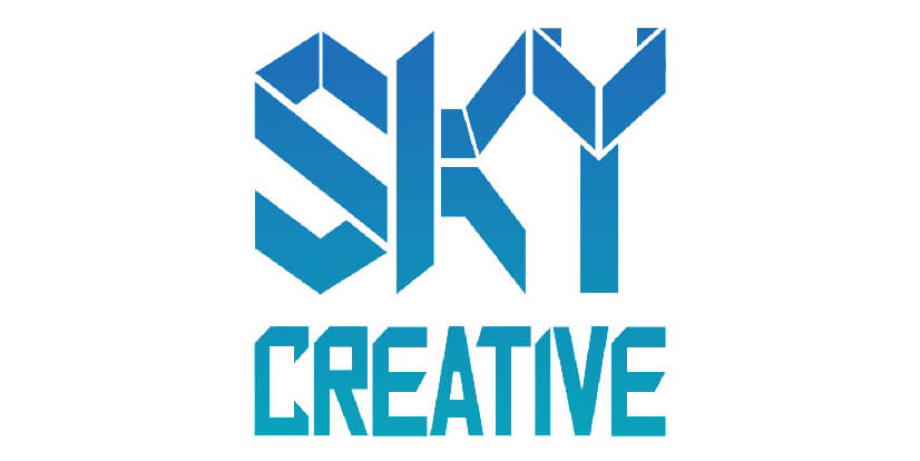 Sky Creative macau jobscall.me recruitment ad 澳門招聘-01.jpg