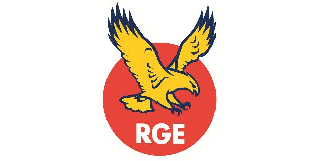 Inside-RGE-Logo.png
