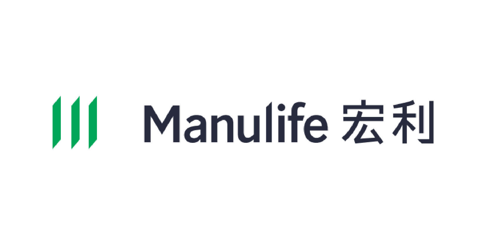 Mannulife 宏利 macau jobscall.me recruitment ad 澳門招聘-01.jpg