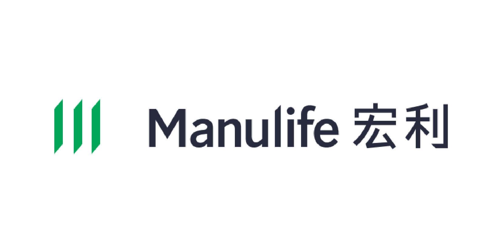 Mannulife 宏利 macau jobscall.me recruitment ad 澳門招聘-01.jpg