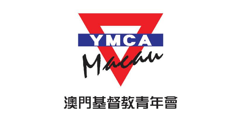 YMCA macau jobscall.me recruitment ad 澳門招聘-01.jpg