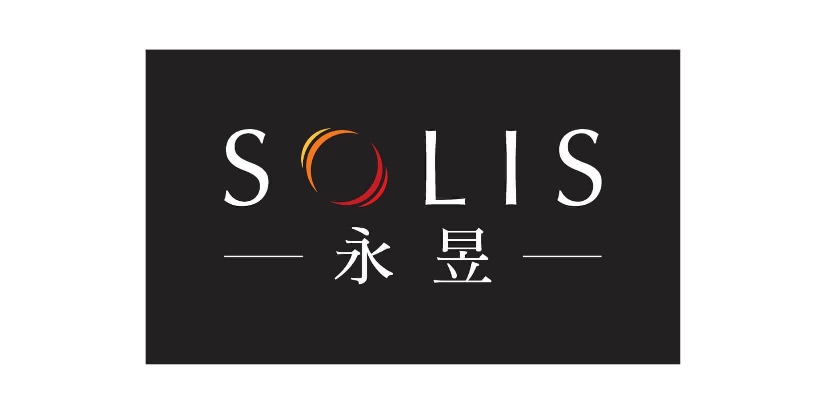 永昱 macau jobscall.me recruitment ad 澳門招聘-01.jpg