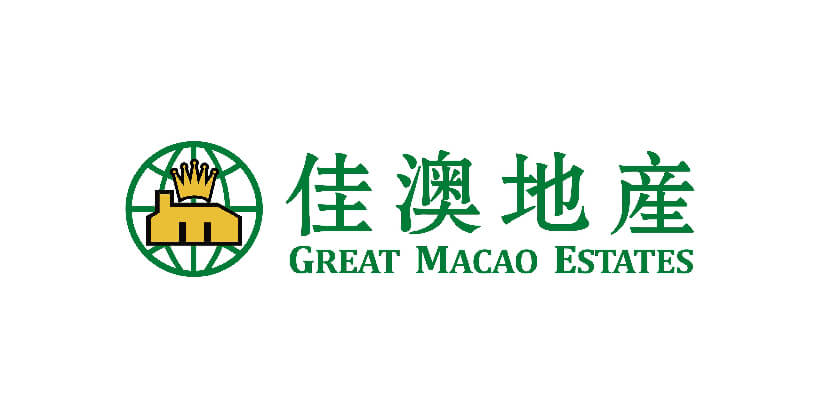 佳澳地產 macau jobscall.me recruitment ad 澳門招聘-01.jpg