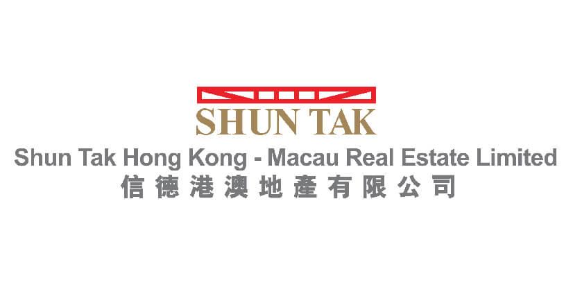 信德港澳地產有限公司 macau jobscall.me recruitment ad 澳門招聘-01.jpg