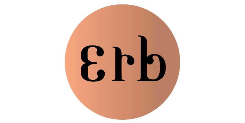 ERB macau jobscall.me recruitment ad 澳門招聘-01.jpg