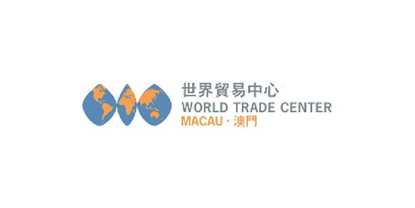 世界貿易中心 macau jobscall.me recruitment ad 澳門招聘-01.jpg