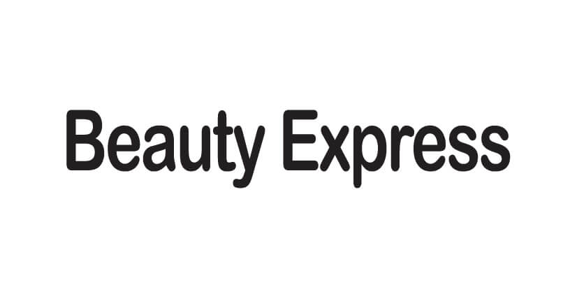 beauty express macau jobscall.me recruitment ad 澳門招聘-01.jpg