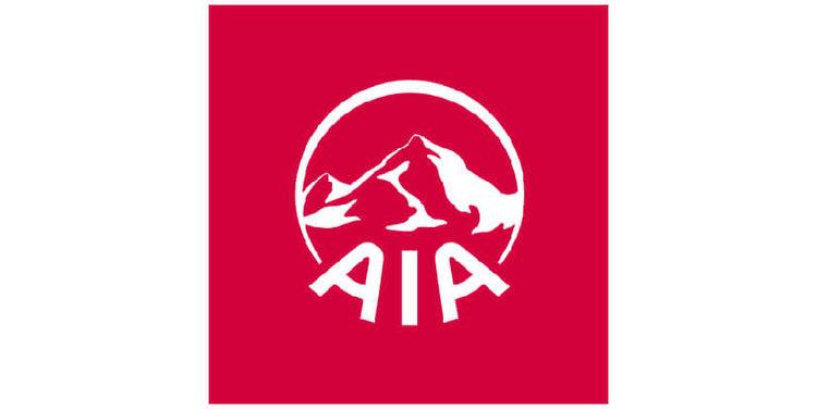 AIA+macau+jobscall.me+recruitment+ad+澳門招聘-01.jpg