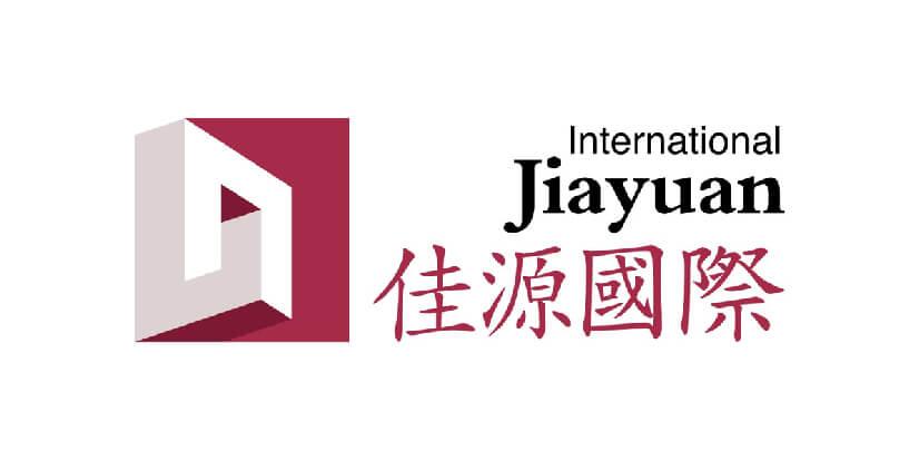 佳源國際 macau jobscall.me recruitment ad 澳門招聘-01.jpg